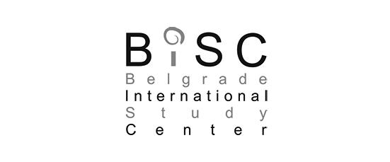 Bisc logo baner copy